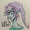RavenLux24's avatar