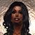RavenMacchi's avatar