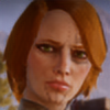 Ravenmadisonhell's avatar