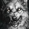 RavenMadwolf's avatar