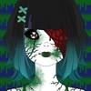 RavenMarkus's avatar