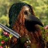 RavenMayCryCos's avatar