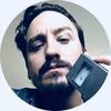 ravenmcallister's avatar