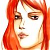 RavenMcGohan's avatar