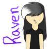 RavenMcMurderTrio's avatar