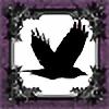 RavenMontoya's avatar