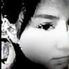 ravenn-saion's avatar
