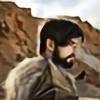 RavenN1ght's avatar