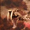 Ravennatheblackqueen's avatar