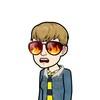 RavenNation's avatar