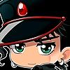 Ravenniia's avatar