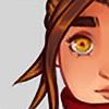 RavenNika's avatar