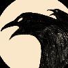 Ravennist's avatar