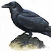 ravennyxrayn's avatar