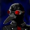 ravenofthedarkness6's avatar