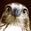 ravenofthenight's avatar