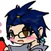 ravenoftherealm's avatar