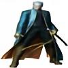 Ravenok86's avatar