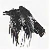 ravenonthewind's avatar