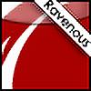 Ravenous-tD's avatar