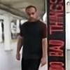 Ravenous13's avatar
