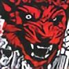RavenousD's avatar