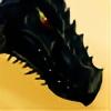RavenousDrake's avatar