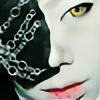 ravenousenmity's avatar