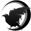 RavenousUchiha's avatar