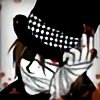 RavenPainter's avatar