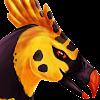 RavenPride222's avatar