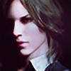 RavenProfile's avatar