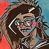 RavenPuke's avatar
