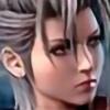 ravenqueen22's avatar