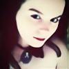 ravenqueenofdarkness's avatar