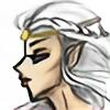 Ravenrain13's avatar