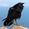 Ravenrat's avatar