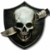 RavenRavez's avatar