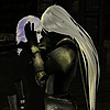 RavenRechior's avatar
