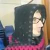 ravenreviews's avatar