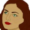 RavenRidgeStables's avatar