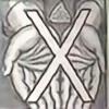 ravenriser's avatar