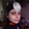 RavenRivia's avatar
