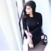 ravenrockette's avatar