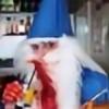 RavenRosario's avatar