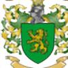 Ravenroseserpent's avatar