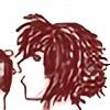 ravenrules168's avatar
