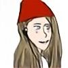 Ravenrusken5734's avatar