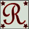 ravens-claws's avatar