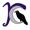 Ravens-Crow's avatar